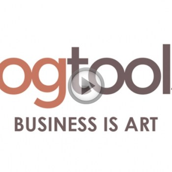 los angeles-Togtools-Logo-Photogrphy-workshops