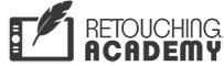 photography workshop-Retouching-Academy-Logo
