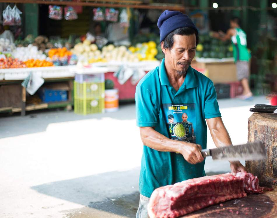 philippines-Filipino-Meat-Cutter-1