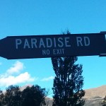 Paradise – Hobbit Holes in Arcadia
