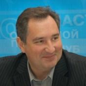 Полпред и вице-премьер в Ижевске