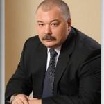 КОСОВ Александр Александрович