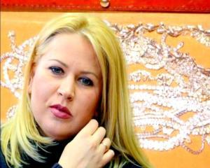 Жена Медведева- сестра воровки Васильевой