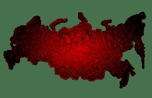 ООО РФ - ВСЁ ПРОДАНО | Блог З.С.В. Свобода сло