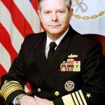 Jeremy M. Boorda, бывший начальник военно-морского флота США | Блог З.С.В. Свобода слова