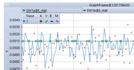 GraphFrameTraceOverlay