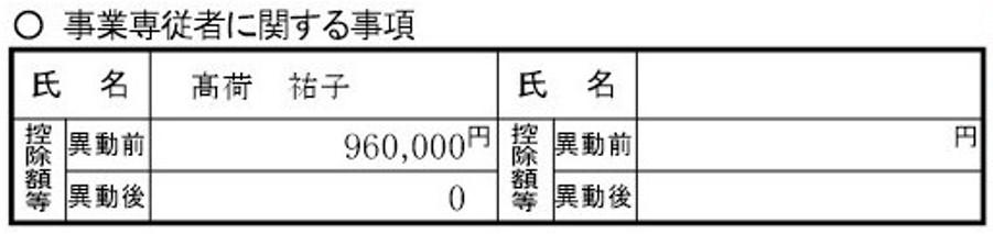 修正申告不動産22_04