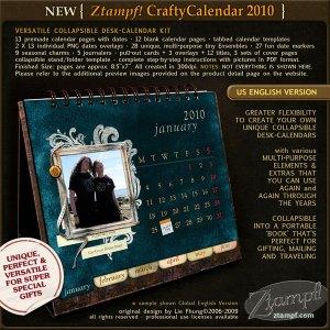 ZtampfCraftyCal2010L_En