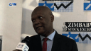 ZSE-listed firms to disclose director remuneration