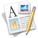 ícone do AppleWorks 6