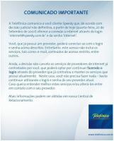 comunicado_speedy_1.jpg