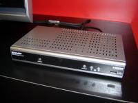 Set-top box da Semp-Toshiba