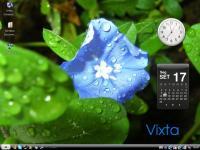 vixta_screen.jpg