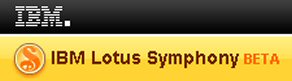 lotus_symphony_logo.jpg