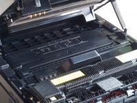 ml1630_interior.JPG