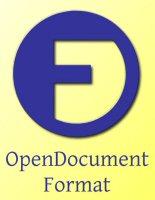 odf_logo_a.jpg