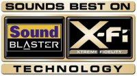 xfi_logo.jpg