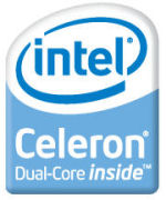 celeron_dual_logo_small.jpg