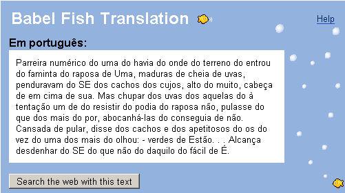 lost_in_translation.jpg