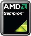 sempron_logo.jpg