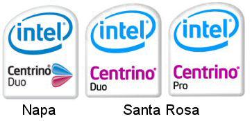 centrino_logo_1.jpg