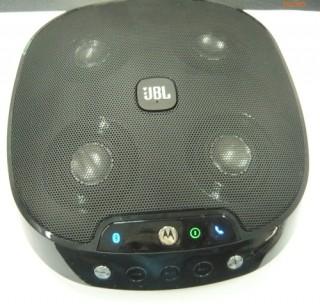 Motorola EQ7