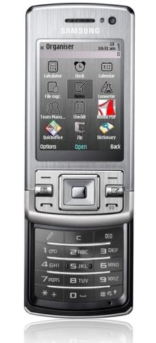 Samsung SGH-L870