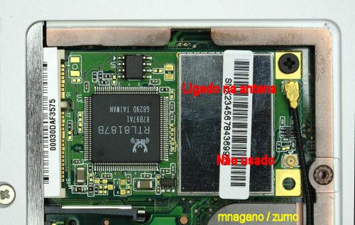ECS J10IL Netbook LAN Driver Windows 7