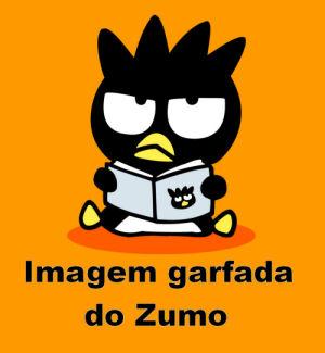 garfada-do-zumo_small