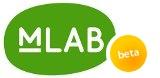 mlab-logo