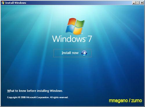 windows_7_installer