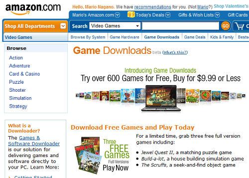 amazon_games
