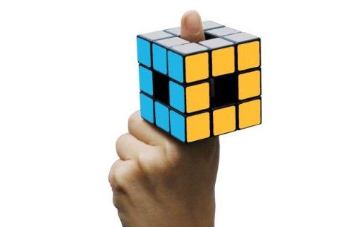 void_cube