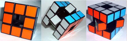 void_cube_2