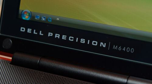 dell_precision_covet_intro1