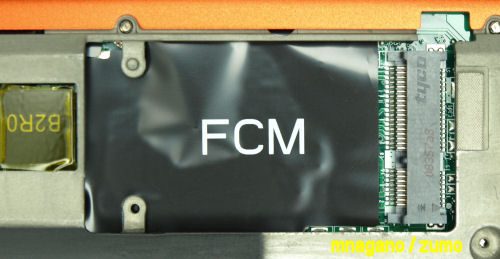 dell_precision_covet_slot_fcm