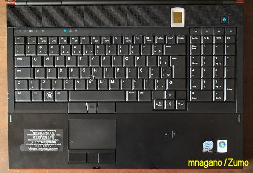 dell_precision_covet_teclado