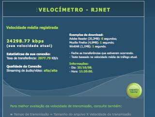 rjnet_02