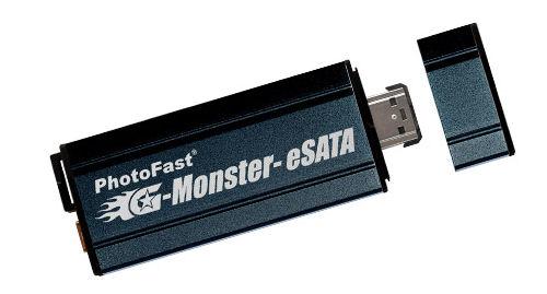 monster_esata