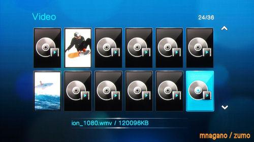 wdtv_video_select