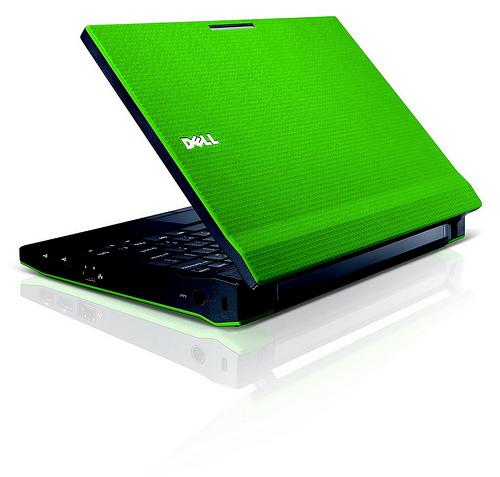 dell-2100-verde