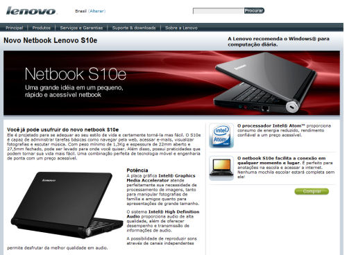 lenovo_netbook_a_venda