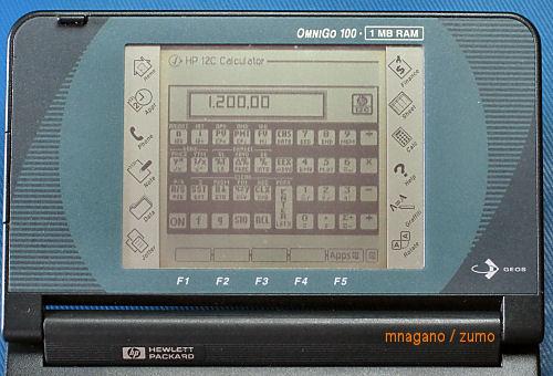 omnigo_100_12c