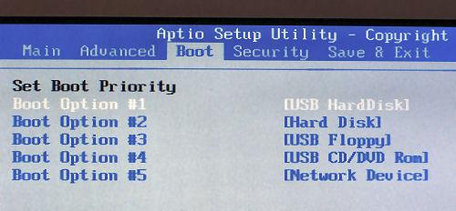 ubuntu_net_bios