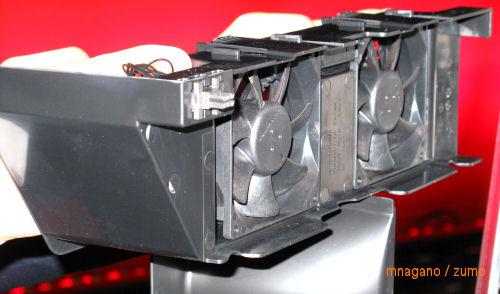 wk_hp_z800_memo_cooler