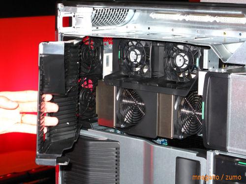 wk_hp_z800_processor_chamber_small