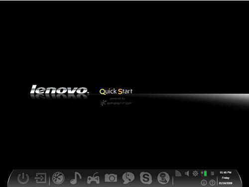 lenovo_quickstart