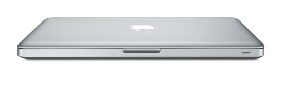 """MacBook Pro de 13"""""""