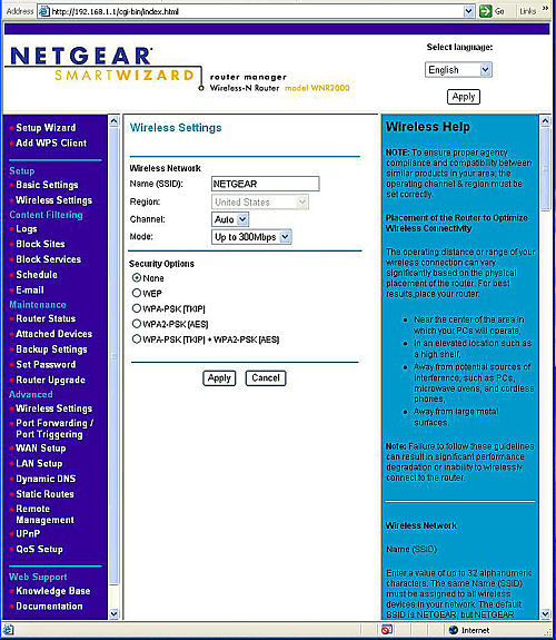 netgear_wnr2000_firmware_small