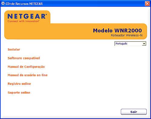 netgear_wnr2000_install_1